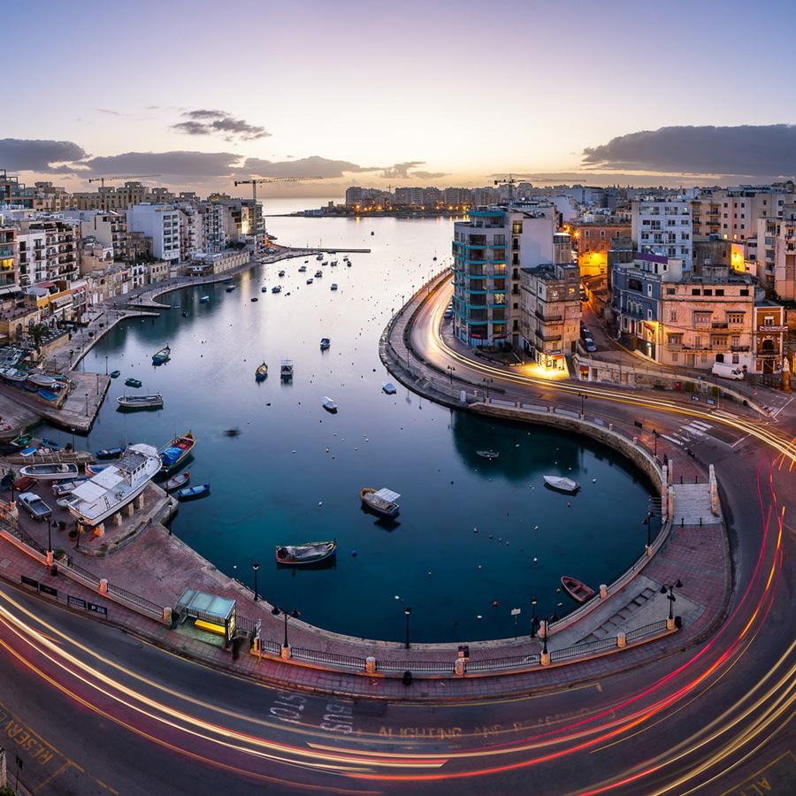 country-malta